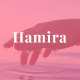Hamira Spa & Wellness PowerPoint Temp - GraphicRiver Item for Sale