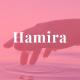 Hamira Spa & Wellness GoogleSlide PPTX Temp - GraphicRiver Item for Sale