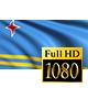 Aruba Flag - VideoHive Item for Sale