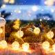 Christmas Inspiring