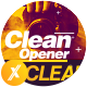 This Is Opener - VideoHive Item for Sale