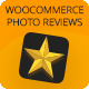 WooCommerce Photo Reviews - Review Reminders - Review for Discounts - CodeCanyon Item for Sale