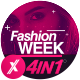 Fashion Week - VideoHive Item for Sale