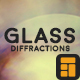 Glass Diffraction Kit - VideoHive Item for Sale