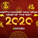 Chinese New Year Celebration - VideoHive Item for Sale