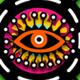 Mandala Eye's - VideoHive Item for Sale