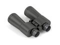 Binoculars - PhotoDune Item for Sale