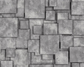Grey concrete wall as background or wallpaper. - PhotoDune Item for Sale