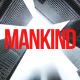 Mankind Action Blockbuster