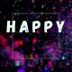 Funky Happy Groovy