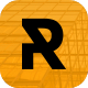 Rintix - Stylized Font - GraphicRiver Item for Sale