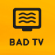 Bad Tv Kit | Big Pack of Tv Damage Presets for After Effects - VideoHive Item for Sale