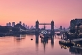 Skyline of London - PhotoDune Item for Sale