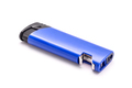 Lighter with beer opener - PhotoDune Item for Sale