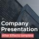 Simple Presentation - Minimal Presentation - VideoHive Item for Sale