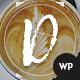 Despero - Cafe & Restaurant WordPress Theme - ThemeForest Item for Sale