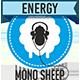Uplifting Energetic Pop - AudioJungle Item for Sale