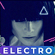 Electro Club Opener - VideoHive Item for Sale