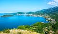 Budva riviera in Montenegro - PhotoDune Item for Sale