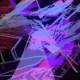 Avalon Glitch Title Opener - VideoHive Item for Sale