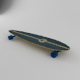 Prop_Longboard - 3DOcean Item for Sale
