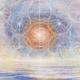 Abstract Meditation