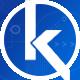 Kinle - Responsive Prestashop Theme - ThemeForest Item for Sale