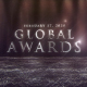 Global Awards/Ceremony Titles - VideoHive Item for Sale