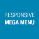 Responsive Bootstrap 4 Mega Dropdown Menu (RTL Supported) - CodeCanyon Item for Sale