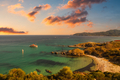 Greece - PhotoDune Item for Sale