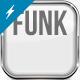 Funk Groove