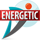 Energetic & Catchy Upbeat Indie Rock