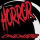 Horror Epic Hybrid Cinematic Trailer