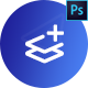 Livvic - Personal Portfolio PSD Template - ThemeForest Item for Sale
