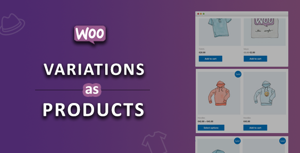 Codecanyon | WooCommerce Variations as Products Free Download #1 free download Codecanyon | WooCommerce Variations as Products Free Download #1 nulled Codecanyon | WooCommerce Variations as Products Free Download #1