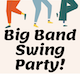Big Band Swing Party