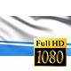 Altai Republic Flag - VideoHive Item for Sale