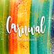 Axe Carnaval Salvador