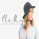 Mellya - GraphicRiver Item for Sale