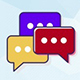 QnA-Enlight - Automatic Forum, Fluent Support Ticket, PWA (Laravel, Vue) - CodeCanyon Item for Sale