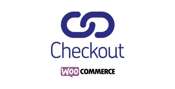 Checkout.fi (Finland) Payment Gateway for WooCommerce