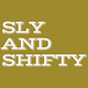 Sly And Shifty