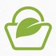 Eco Shop Logo - GraphicRiver Item for Sale