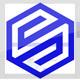 Sumex - Personal Portfolio PSD Template - ThemeForest Item for Sale