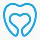 Dental Love Logo - GraphicRiver Item for Sale