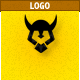 Old World Nostalgia Logo 1