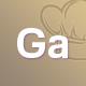 Gaucho - Cafe Bistro Responsive Restaurant HTML Template - ThemeForest Item for Sale