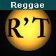 Reggae Soul