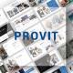 Provit Google Slide Templates - GraphicRiver Item for Sale