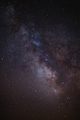 Detailed View of the Gas Clouds surrounding Sagittarius A - PhotoDune Item for Sale